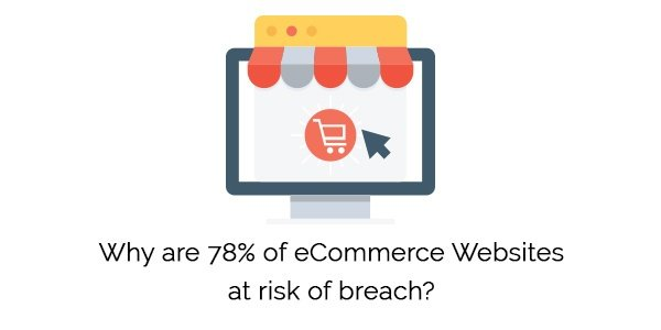 ecommerce-security-blog.jpg