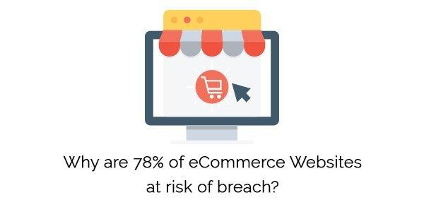 ecommerce-security-blog.jpg