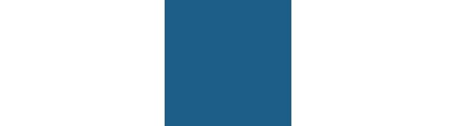 Icon - Serengeti