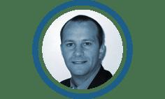 Andrew henwood CEO