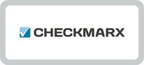 Checkmarx