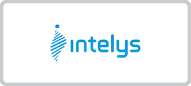 Intelys Technology