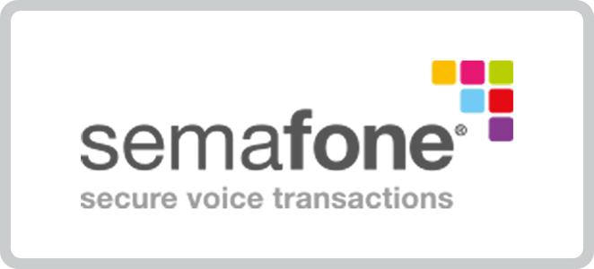Semafone