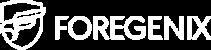 Foregenix_Logo-1