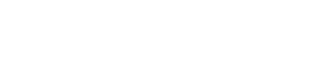 Foregenix_Logo_Horizontal_White-1