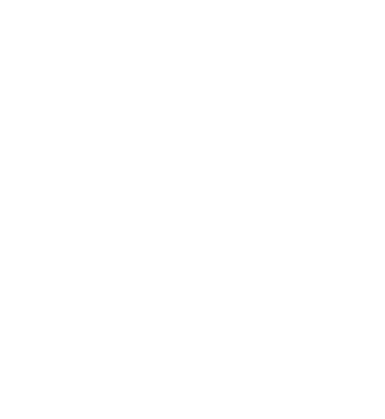 Foregenix_Logo_Icon_White