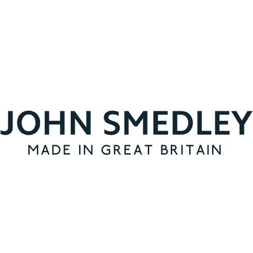 Foregenix_Testimonials-John_Smedley