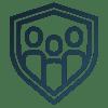 Foregenix-Digital_Art-Support_Security_02-2020-09