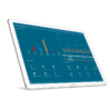 Foregenix-Icon-MDR_Serengeti_Dashboard_02-2021-03
