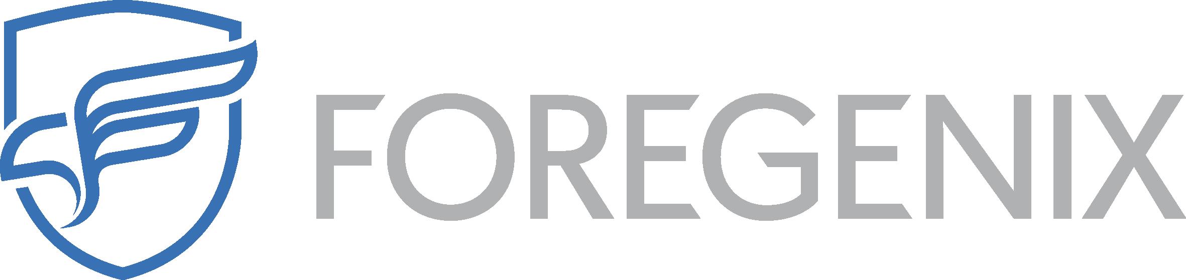 Foregenix-Logo-Horizontal-Colour