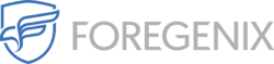 Foregenix-Logo-Horizontal-Colour