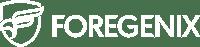 Foregenix-Logo-Horizontal_White-1