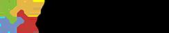 Foregenix-Logo-Joomla-2019-03-25