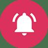 Foregenix-Asset-Red_Notification_Bell