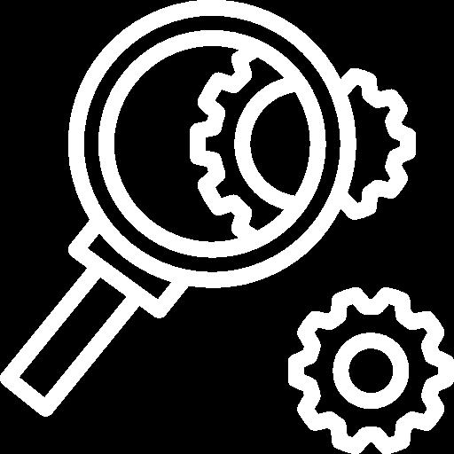 Foregenix-Webpage-Penetration_Testing_2019_03_21