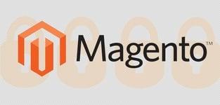 Foregenix-Emails-Newsletter_December_Magento_2019_03_27