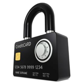 creditcard-security