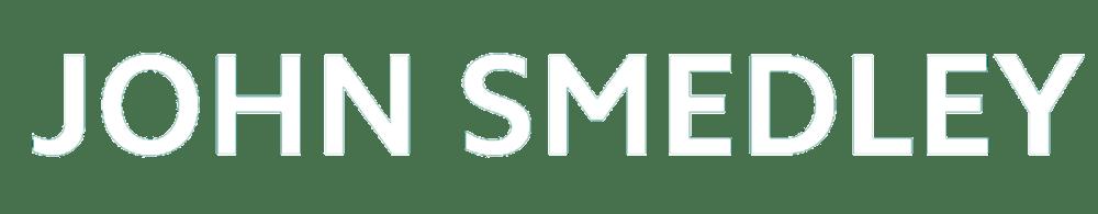 John-Smedley1-1