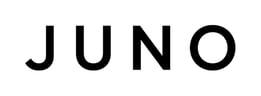 Juno logo.png