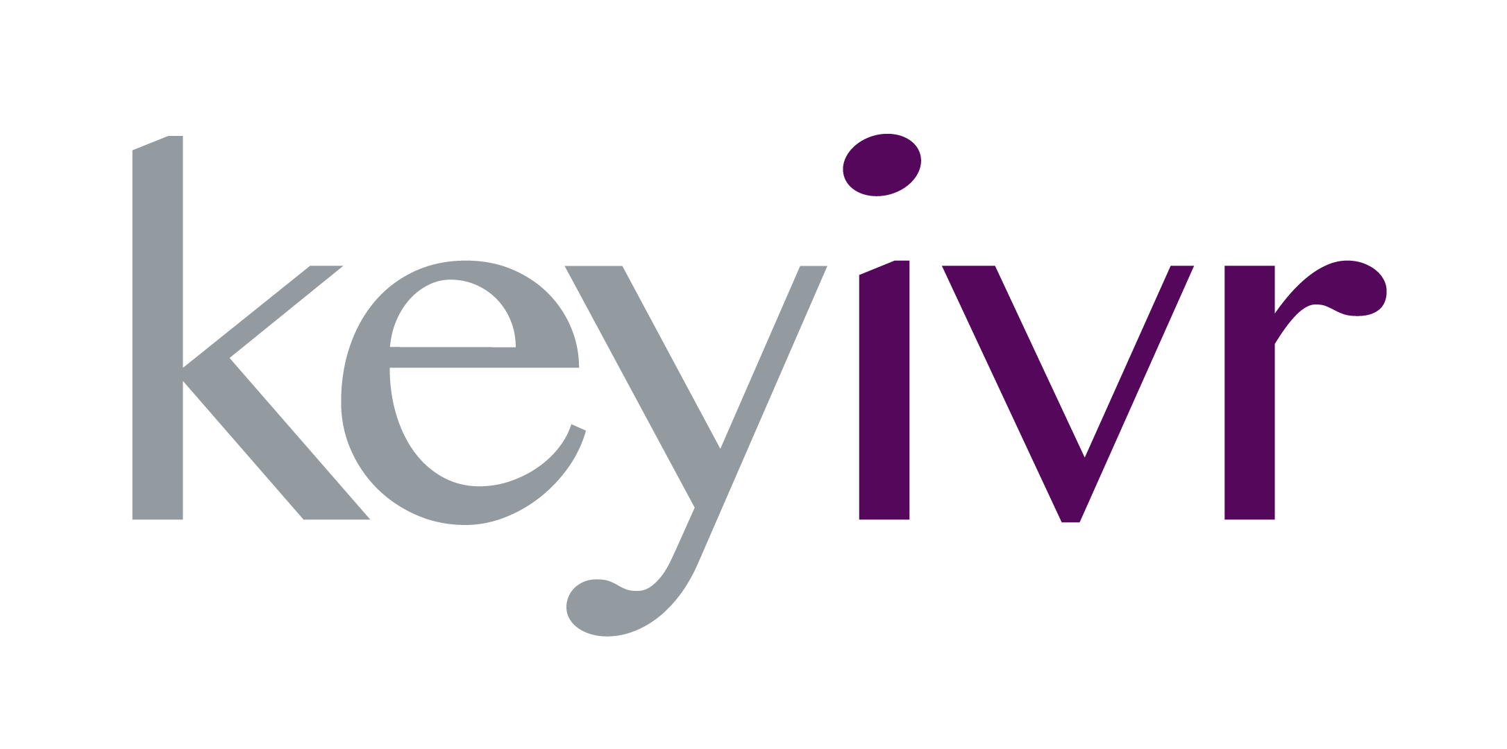 KeyIVR Logo RGB Colour - Transparent PNG.png