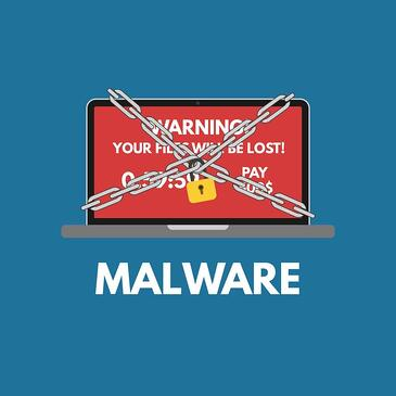 Foregenix-Blog-Malware