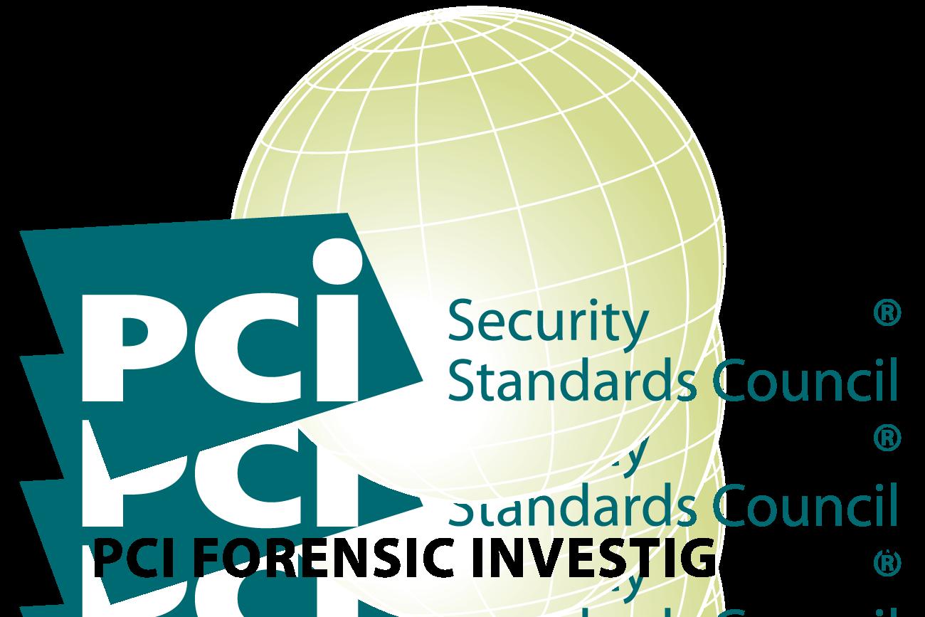PCI Forensic Investigators