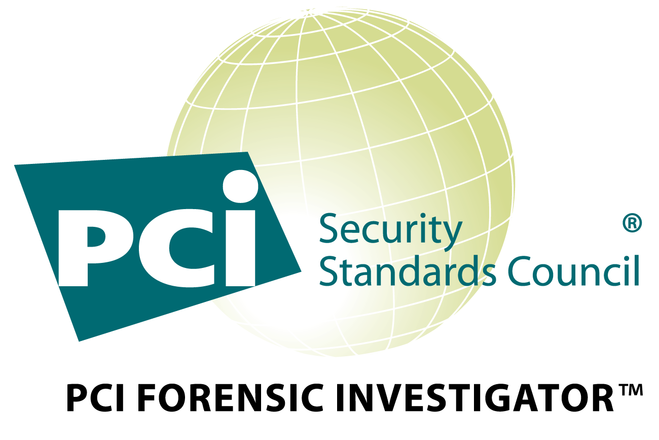 PCI Forensic Investigators