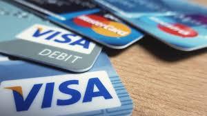 Payment_Cards.jpeg