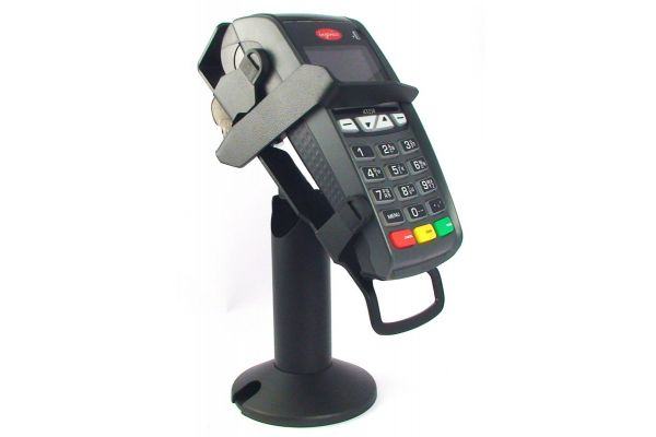 Product_Image-Payment_Pin_Pad