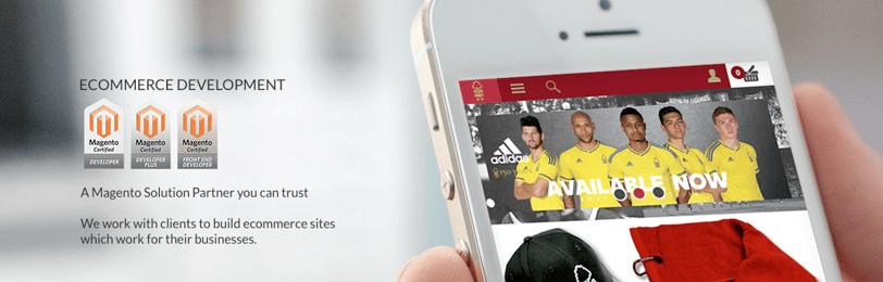 PushON-Website.jpg.png