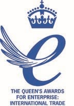 Queens-awards-for-enterprise-InternationalTrade