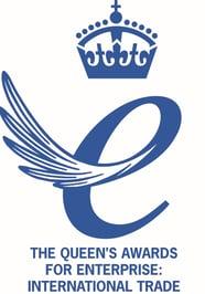 Queens-awards-for-enterprise-InternationalTrade