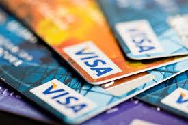 Visa_cards.jpeg