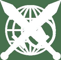 attack simulation icon2