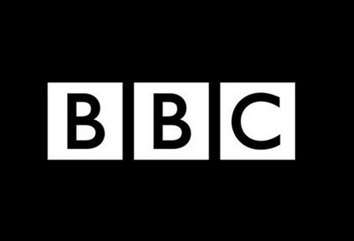 bbcwilts-2.png