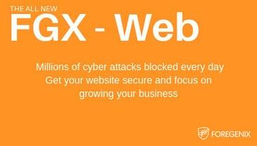 Foregenix-Blog-All_New_FGX-Web