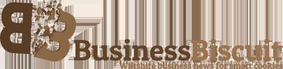 businessbiscuit-logo