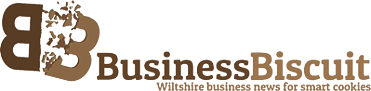 businessbiscuit-logo