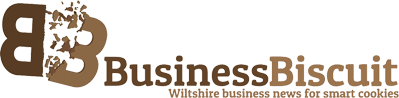 businessbiscuit-logo.png