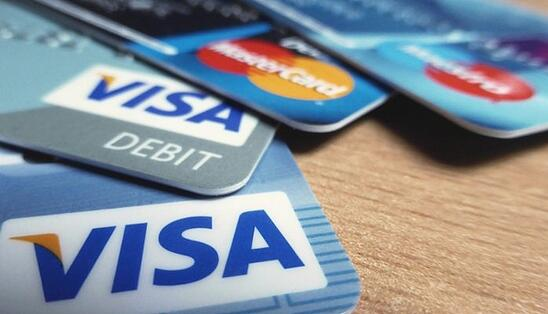 Magento Malware stealing payment card data