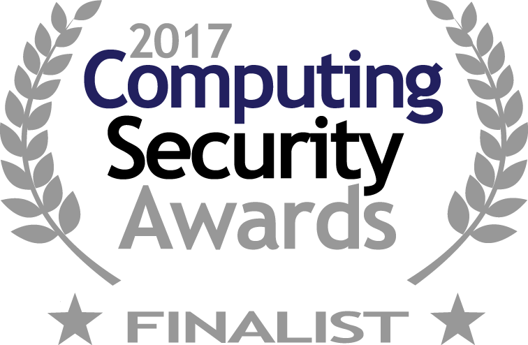 computing_security_finalist.png