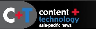 content pacific