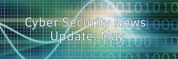 cyber-security-news.jpg