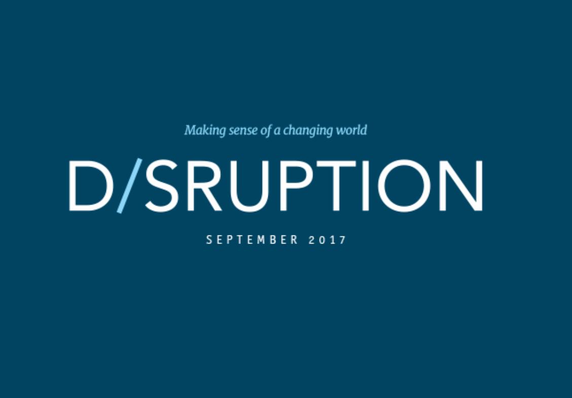 disruption-3.png