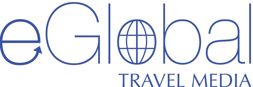 eGlobal-Travel-Media-Logo-870x300.png