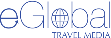 eGlobal-Travel-Media-Logo-870x300.png