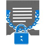 encrypt.png