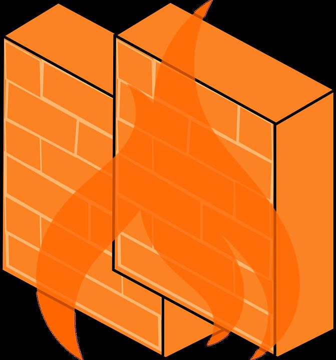 firewall-34227_960_720.png