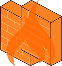 firewall-34227_960_720.png