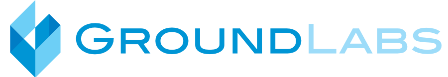 groundlabs-logo.png